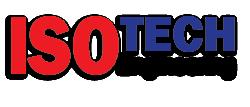 Iso Tech Engineering